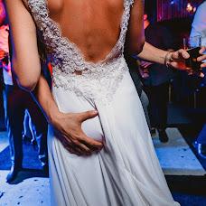 Fotógrafo de bodas Deborah Dantzoff (dantzoff). Foto del 27.09.2017