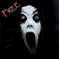 Slendrina:The Cellar (Free) download