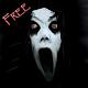 Slendrina:The Cellar (Free) (game)