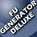 FU Generator icon