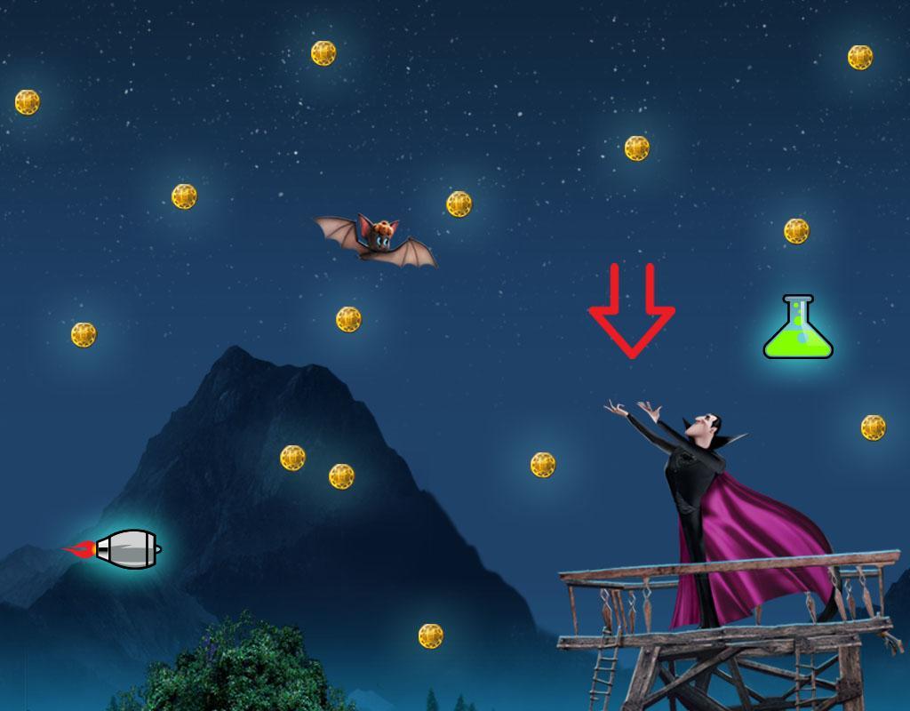 McPlay™- screenshot