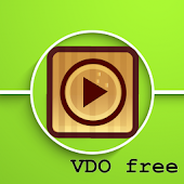 vdo player flash free