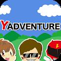 Y's Adventure icon