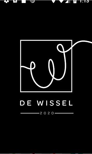 De Wissel Hoogstraten 1.1.0 screenshots {n} 2