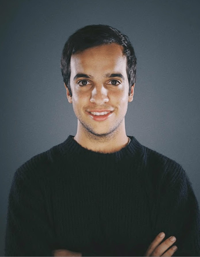 Félix Colomer