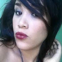 Foto de perfil de idalis23