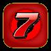 Easy Simple Slots Machine icon
