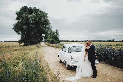 Wedding photographer Slava Zhuravlevich (lessismore). Photo of 07.11.2016
