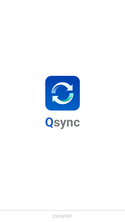 Qsync – (Android Apps) — AppAgg