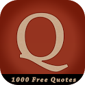 Share Quotes - Words Of Wisdom icon