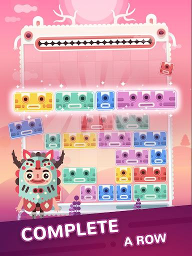 Slideyu00ae: Block Puzzle filehippodl screenshot 15