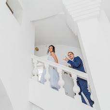 Wedding photographer Denis Viktorov (CoolDeny). Photo of 13.05.2018