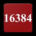 16384 Shop icon