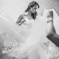 Wedding photographer Akvile Razauskiene (razauskiene). Photo of 09.12.2015