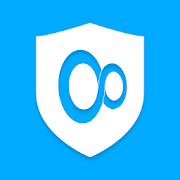 App KeepSolid VPN Unlimited | Free VPN for Android APK for Windows Phone