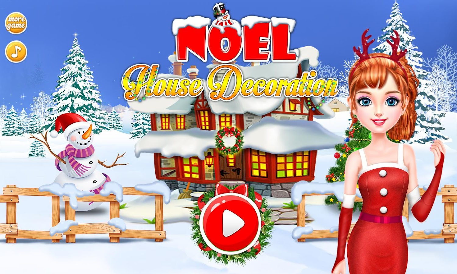 Christmas Guide Cityville Farmville The Sims Social More