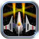 The Star Fight Plane icon
