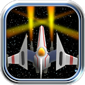 The Star Fight Plane