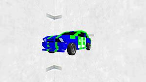 Armored Car evolution