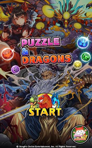 u30d1u30bau30ebuff06u30c9u30e9u30b4u30f3u30ba(Puzzle & Dragons)  screenshots EasyGameCheats.pro 1