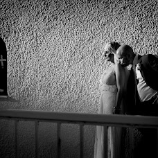 Wedding photographer George Louvaris (GeorgeLouvaris). Photo of 23.08.2016