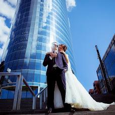 Wedding photographer Mariya Sharko (mariasharko). Photo of 27.03.2016
