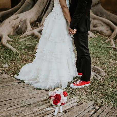 Wedding photographer Antonio Manzone (AntonioManzone). Photo of 16.01.2017