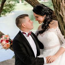 Wedding photographer Mariya Demidova (fotoberry). Photo of 01.11.2017