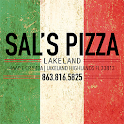 Sal's Pizza icon