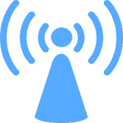 Signal Booster Pro