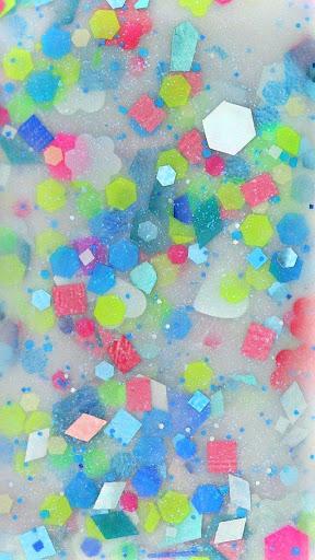 玩免費遊戲APP|下載Glitter Wallpapers app不用錢|硬是要APP
