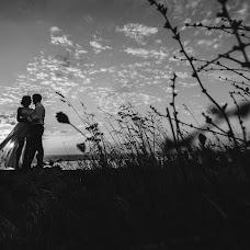 Wedding photographer Viktoriya Kapaeva (vikos26). Photo of 19.08.2017