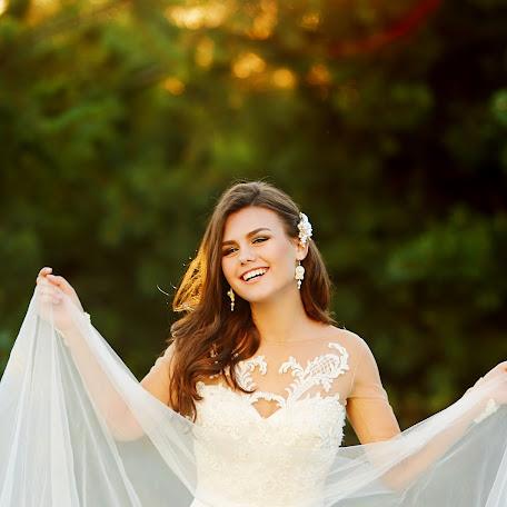Wedding photographer Artem Denischik (denischyk). Photo of 13.08.2016