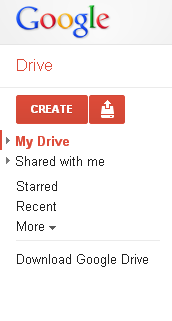 Photo: Download Google Drive