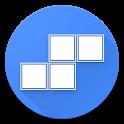 BrickGame 9999 in 1 icon