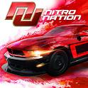 Nitro Nation Racing icon