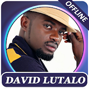 David Lutalo songs, offline