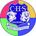Crookwell High School icon