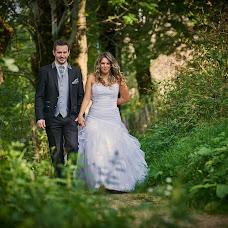 Wedding photographer Patrick Pestre (pestre). Photo of 24.09.2015