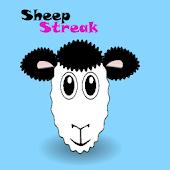 Sheep Streak