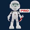 Engineering Tools : Mechanical icon