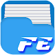 File Manager(Root Explorer)