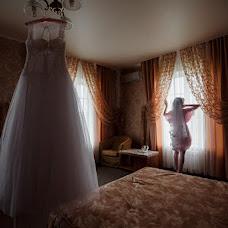 Wedding photographer Oleg Olisov (LightSt). Photo of 12.08.2015