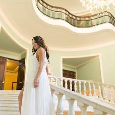 Wedding photographer Anastasiya Brayceva (fotobra). Photo of 15.10.2018