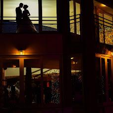 Wedding photographer Ronny Viana (ronnyviana). Photo of 30.10.2018