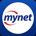 Mynet Haber - Son Dakika Haberler icon