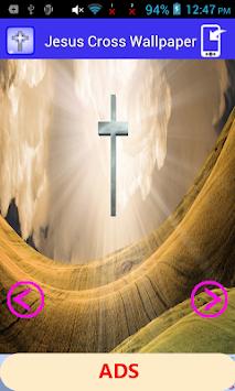 Lintas Download Jesus Wallpaper Hd Aplikasi Versi Apk Terbaru Untuk