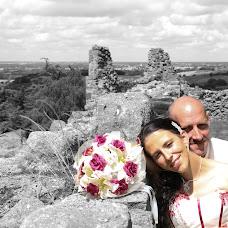 Wedding photographer Philippe LE MER (lemer). Photo of 28.08.2015