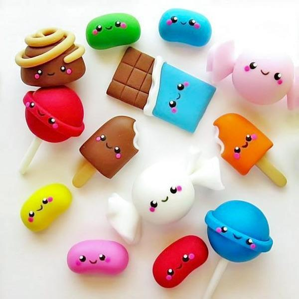 Diy squishy ideas android apps on google play for Squishy ideas
