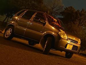 Kei HN22S Aスペシャル(8型)・2005年式のカスタム事例画像 T@KUMIさんの2018年12月24日10:39の投稿
